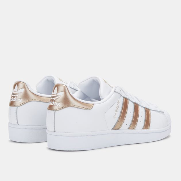 Adidas In Uae Superstar Adidas In Uae Trend