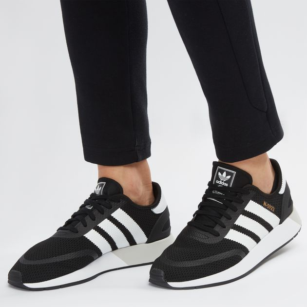 e579c5ef182 Shop Adidas Originals N 5923 Shoe Adft Cq2337