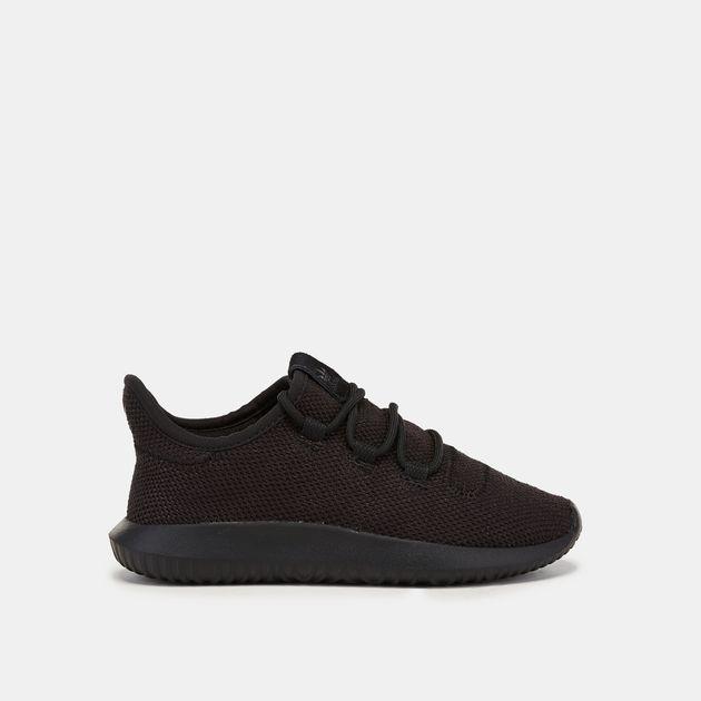 adidas Originals Kids' Tubular Shadow Shoe (Little Kids)