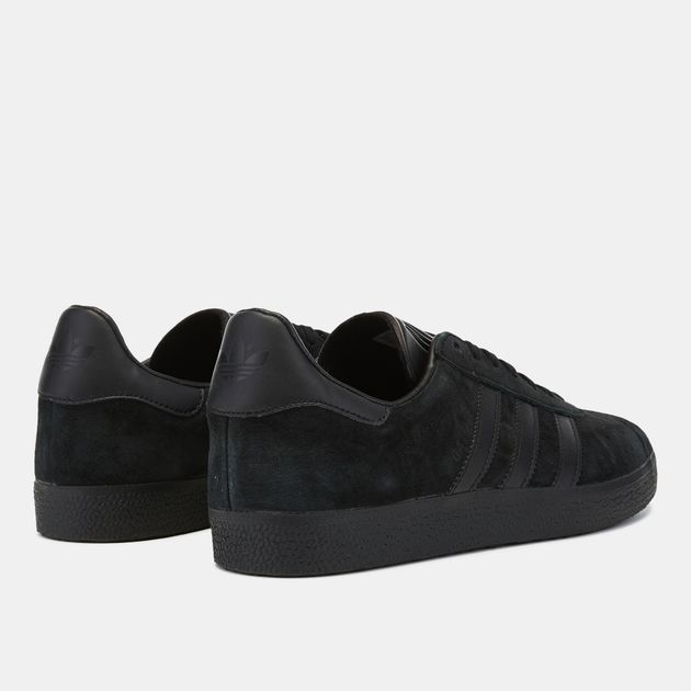 adidas Originals Gazelle Cq2809 Fashion SNEAKERS Shoes Shoe