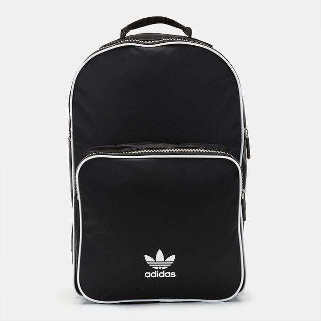 77da110274 adidas Originals Classic Backpack - Black