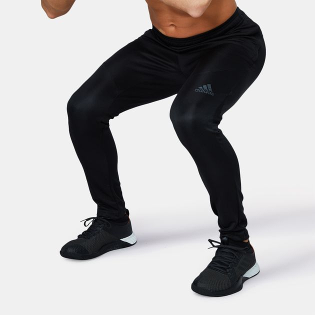 adidas Climacool® Workout Training Pants