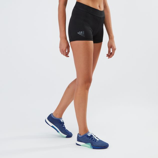 the latest 6b918 4a73d adidas AlphaSkin Sport Short Tights, 1188594