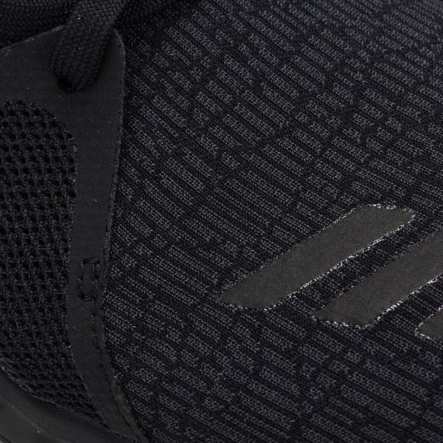online store 2cc00 5d261 adidas Edge Lux 2.0 Shoe, 929020