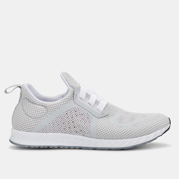 db103a7c15f Shop Grey adidas Edge Lux Clima Shoe for Womens by adidas