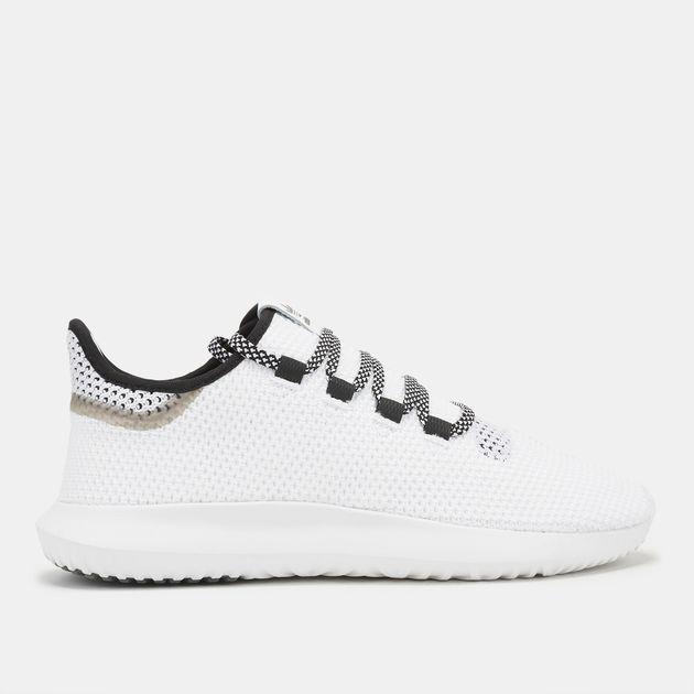 adidas Originals Tubular Shadow Shoe  ae166ee8d