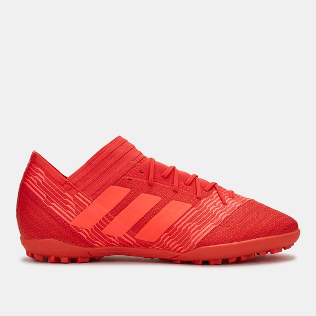 adidas Nemeziz Tango 17.3 Cold Blooded Turf Ground Football Shoe