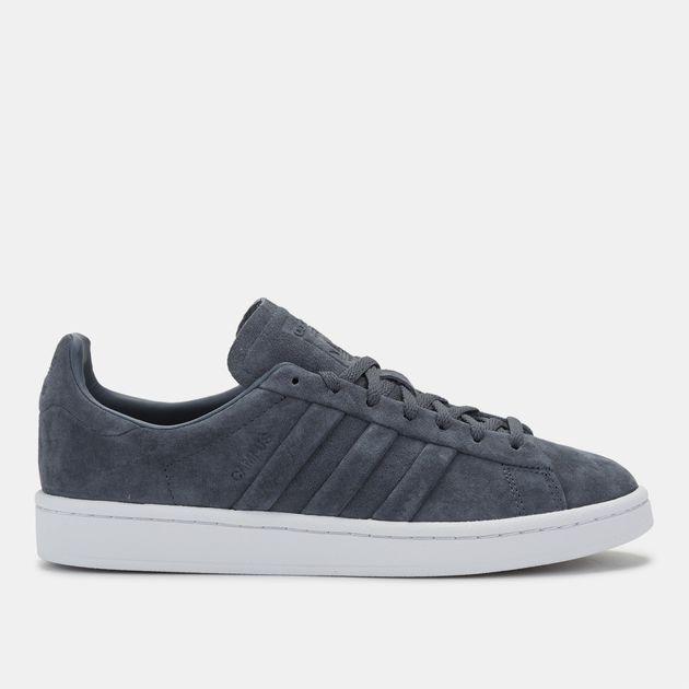 the best attitude 7ca59 66910 adidas Originals Campus Stitch and Turn Shoe, 1061631
