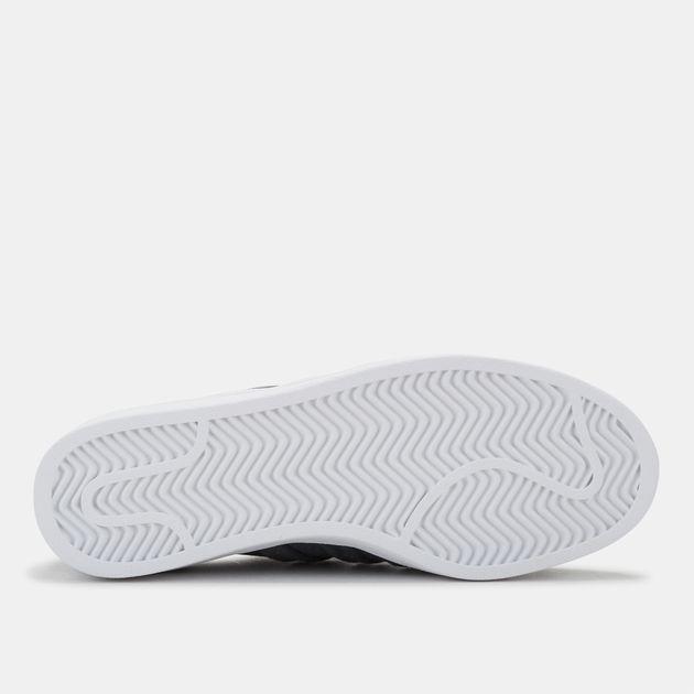super popular c83c0 ec9cf adidas Originals Campus Stitch and Turn Shoe, 1061634