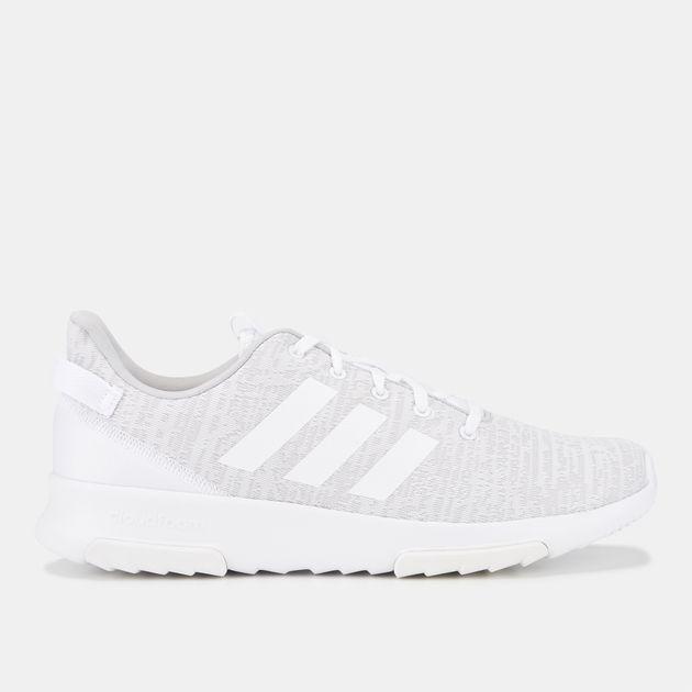 adidas Cloudfoam Racer TR Shoe | Road Running | Running