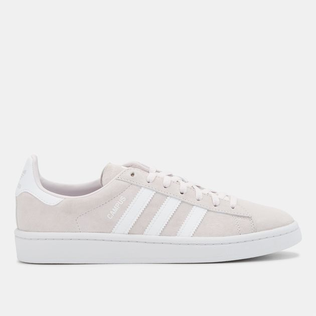 2b74d079f1d3 adidas Originals Campus Shoe