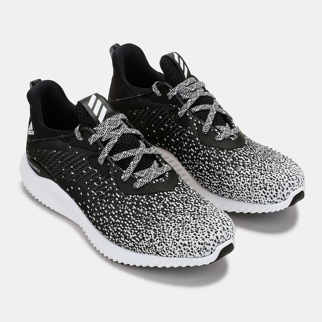 sports shoes ed38d 6cd38 adidas Alphabounce CK Shoe, 962973