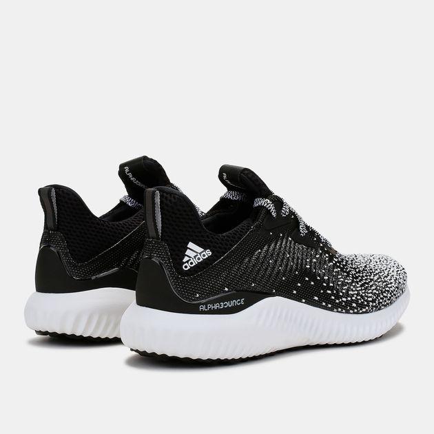 cheap for discount 6031c bffda adidas Alphabounce CK Shoe, 962974