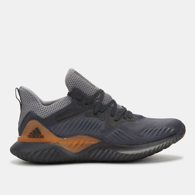 factory price bb5d8 c6e05 adidas Alphabounce Beyond Shoe, 1083342