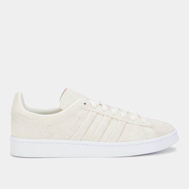 meet b9617 88b4a adidas Originals Campus Stitch And Turn Shoe, 1407647