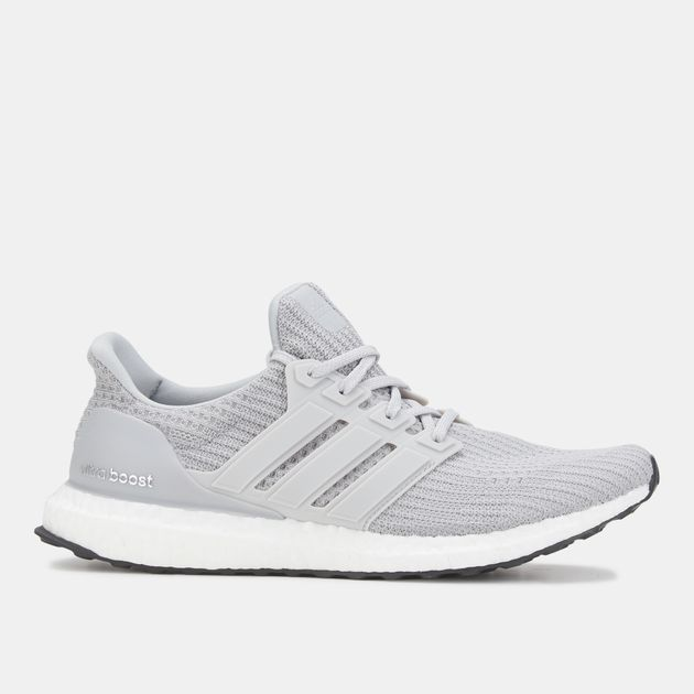 designer fashion e12cc d470e adidas Ultraboost Shoe, 1438380