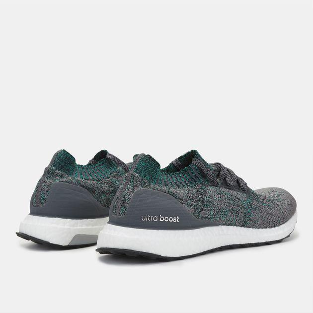 1ee73f62d33d1 adidas UltraBOOST Uncaged Shoe