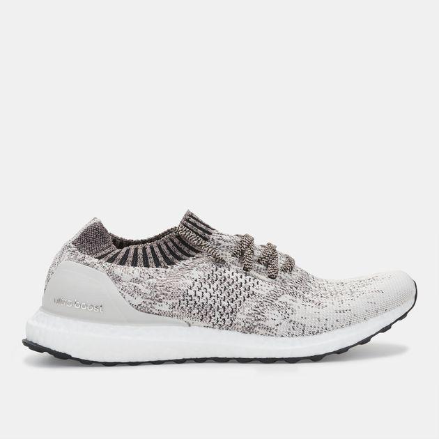 567874eaa35 adidas Ultraboost Uncaged Shoe