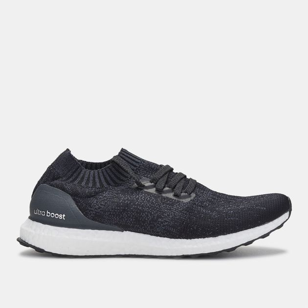 adidas Ultraboost Uncaged Shoe