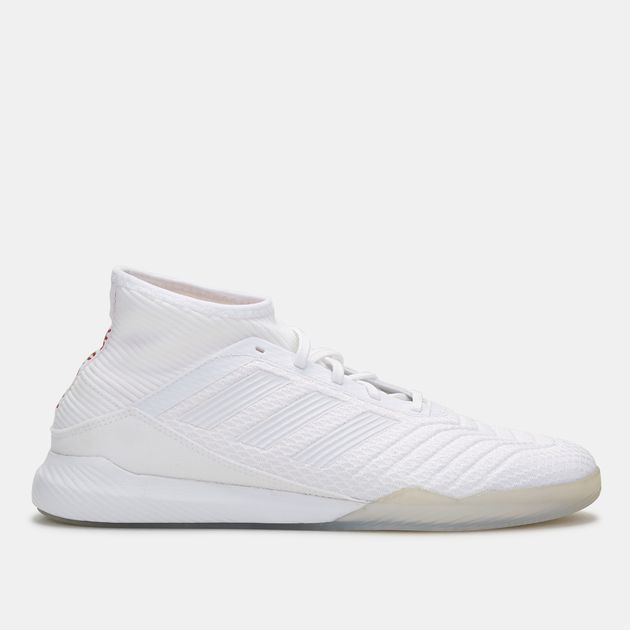 1024dd5288d6 Shop Multi adidas Predator Tango 18.3 Cold Blooded Trainers for Mens ...