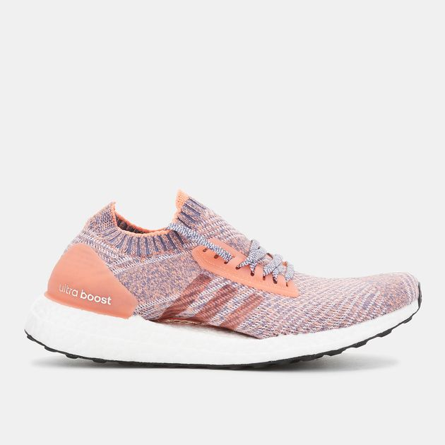 separation shoes febb7 780bd adidas UltraBOOST X Shoe, 1155409