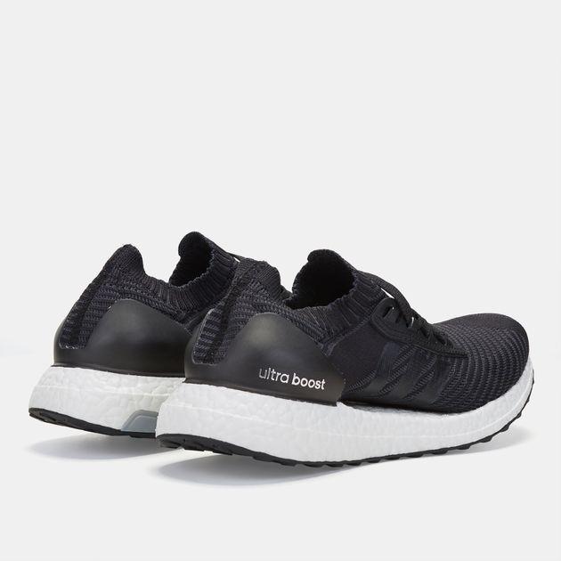 345fbb9cd8d28 Shop Adidas Ultraboost X Shoe Adft Bb6162