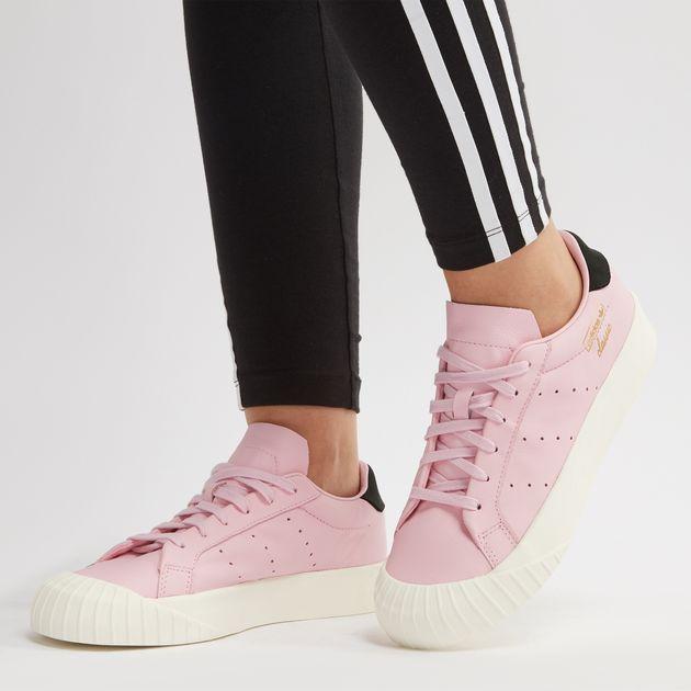 adidas Originals Everyn Shoe  c7c726c01