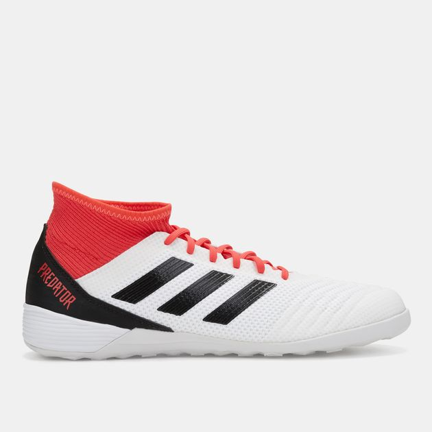 adidas Predator Tango 18.3 Cold Blooded Indoor Court Football Shoe