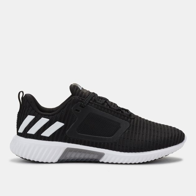 best sneakers 73e86 761a9 adidas climacool Shoe | Running Shoes | Shoes | Men's Sale ...