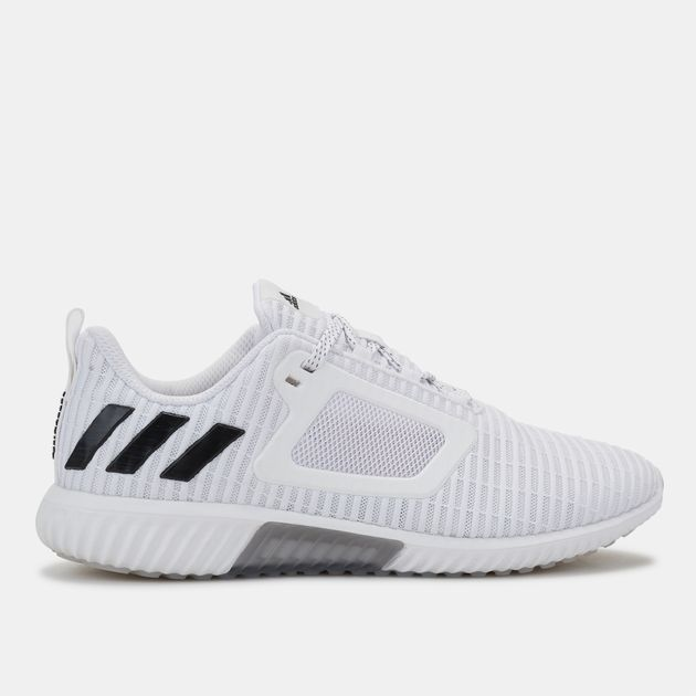 2fe31f15c33b Shop White adidas climacool Shoe for Mens by adidas