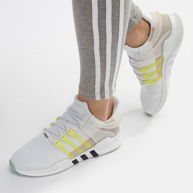huge discount 6fce3 29b12 adidas Originals EQT Support ADV Shoe | Sneakers | Shoes ...