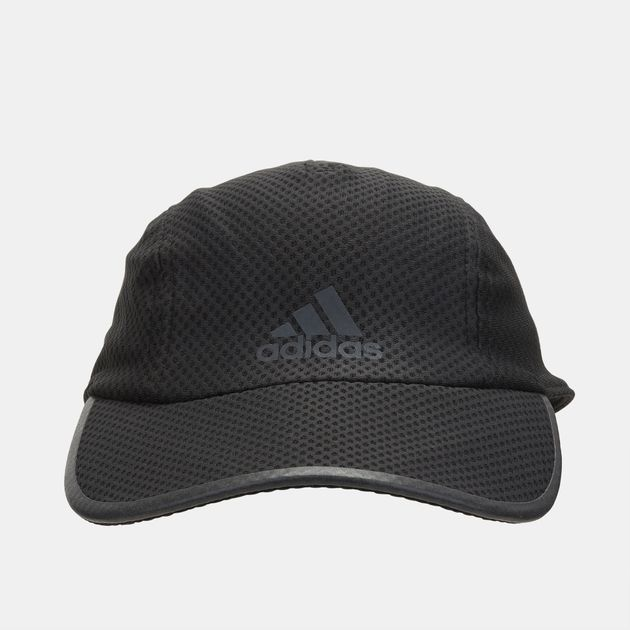 sale retailer fcceb 3ee1b adidas Climacool® Running Cap | Caps | Caps and Hats ...