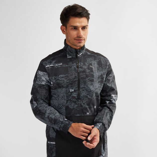 fb95c601a6d2 PUMA Energy Windbreaker Jacket