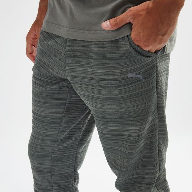 e4c9ac851eb8 PUMA Energy TF Trackster Training Pants