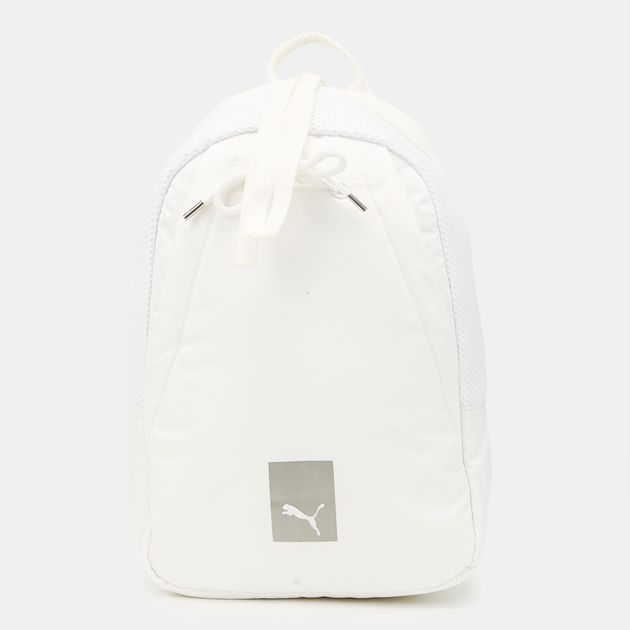 b4597b5f883 PUMA Prime Small Backpack | Backpacks and Rucksacks | Bags and ...