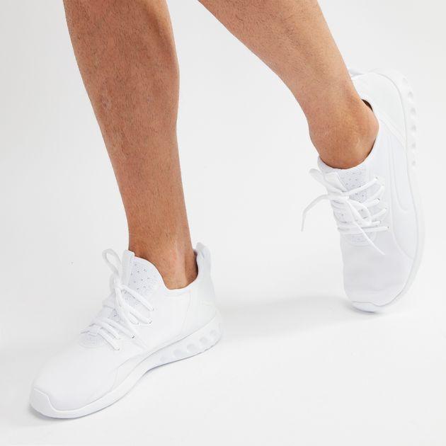 3451d84c997 Shop White PUMA Carson 2 X Running Shoe for Mens by PUMA