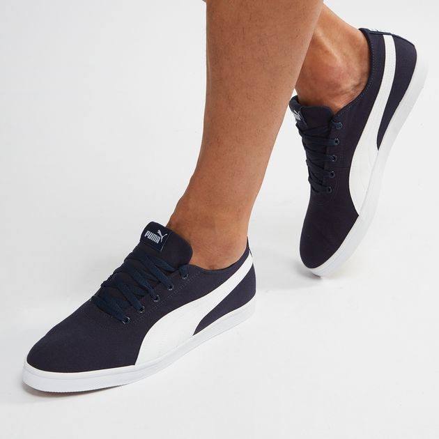Shoes Sports Sneakers Urban Shoe Sss Puma Fashion qv18gPa