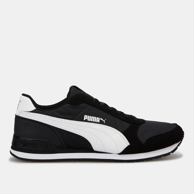 PUMA Men\u0027s ST Runner V2 Shoe