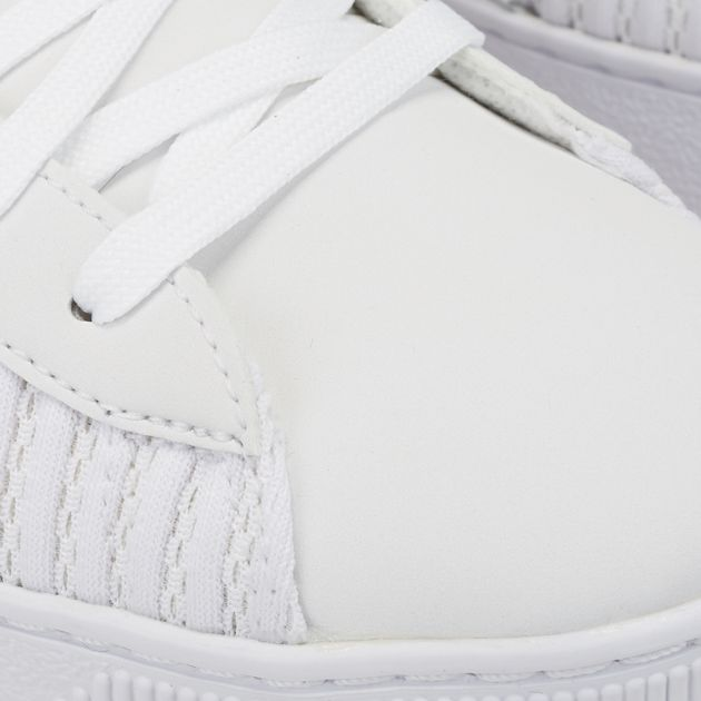b0c3558ec4c PUMA Vikky Platform EP Q2 Shoe