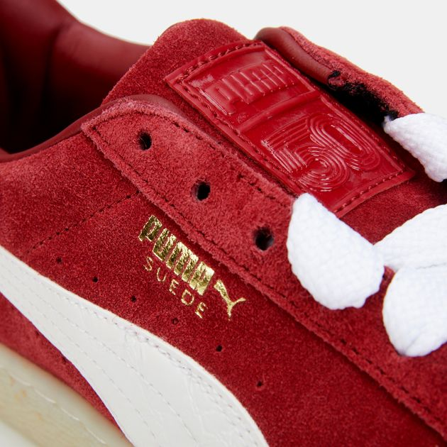 the latest 5dacc 6e64e PUMA Suede Classic B-Boy Fabulous Shoe | Sneakers | Shoes ...