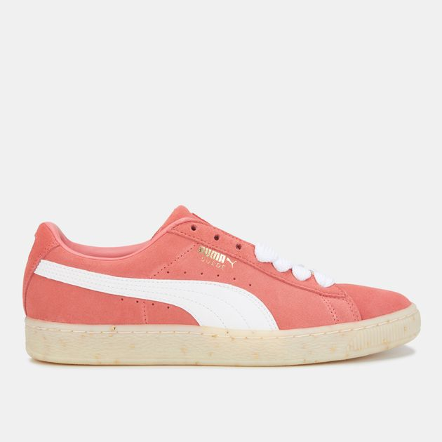 9263cb76470a6 Puma Suede Classic B-Boy Fabulous Shoe | Sneakers | Shoes | Women'S ...