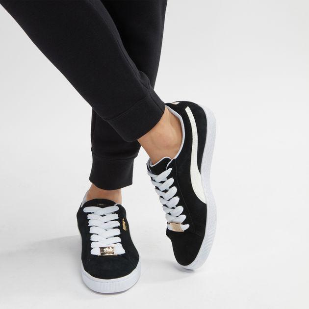hot sale online 2f1ae 75464 PUMA Suede Classic B-BOY Fabulous Shoe, 1043331