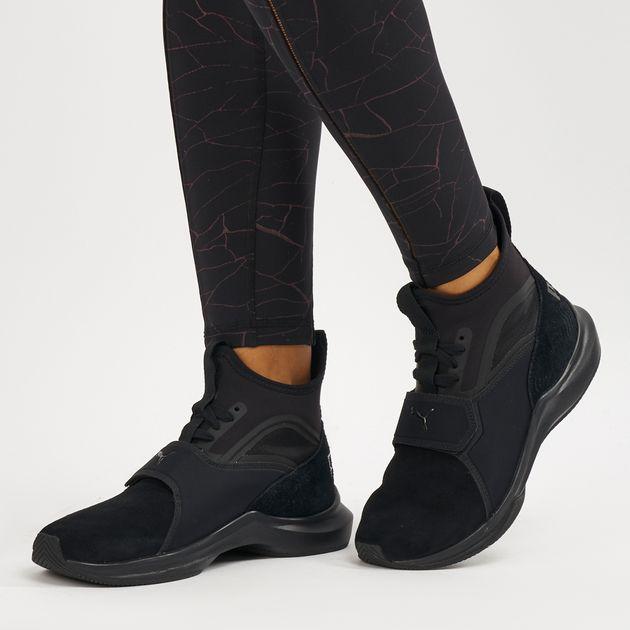 outlet boutique outlet hottest sale PUMA Phenom Suede Shoe | Sports Shoes | Shoes | Women's Sale ...