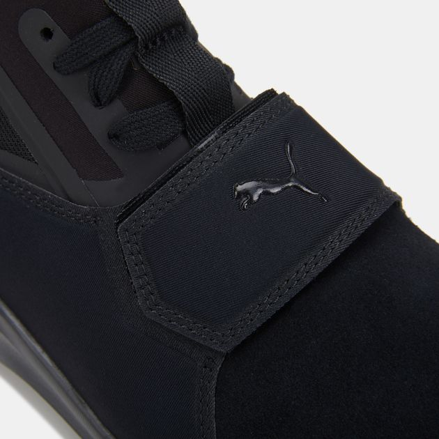 cheap for discount 9e284 b2949 PUMA Phenom Suede Shoe   Sports Shoes   Shoes   Women's Sale ...