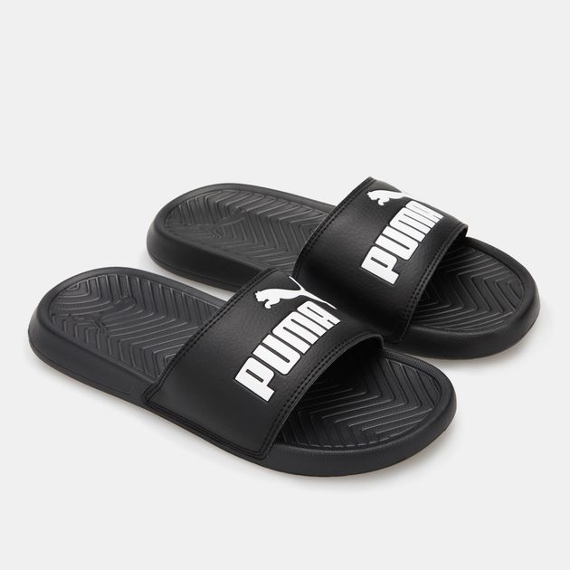 83f95f24bc8 PUMA Kids  Popcat Slides (Older Kids)