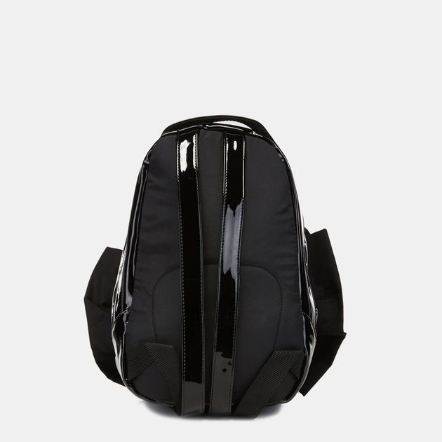 667648fffb54 Shop Puma Prime Archive Bow Backpack 335595