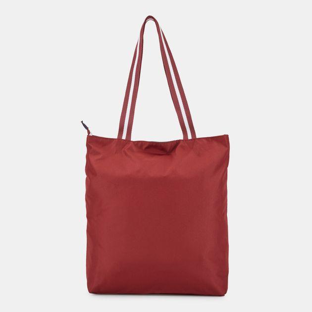 PUMA Core Shopper Bag - Pink d531cf0e48246