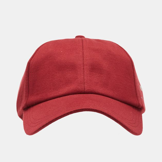 PUMA Archive Premium Cap - Red