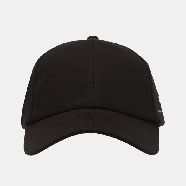 PUMA Archive Premium Cap - Black