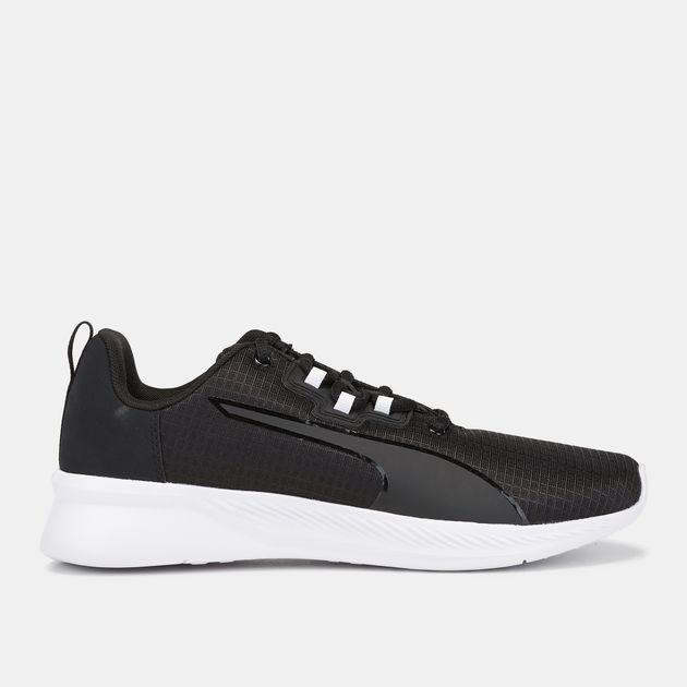 PUMA Tishatsu Runner Shoe  c35c5e978